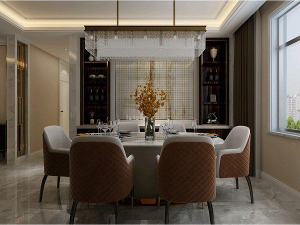 美式风格家具