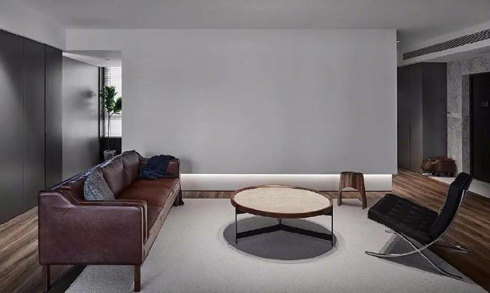家具定制是需要注意哪些细节呢?