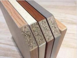 定制衣柜用什么材料做比较好,三种常见板材大揭秘