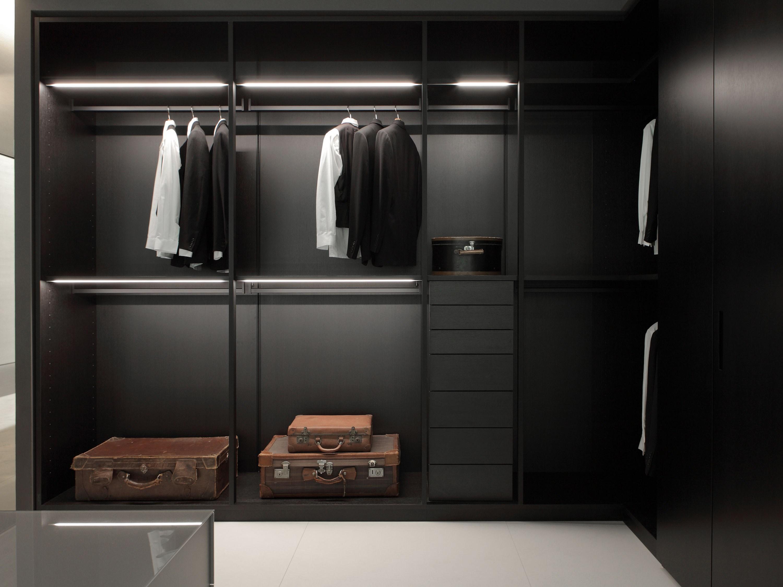 为什么选择全屋定制,成都全屋定制家具的优点?